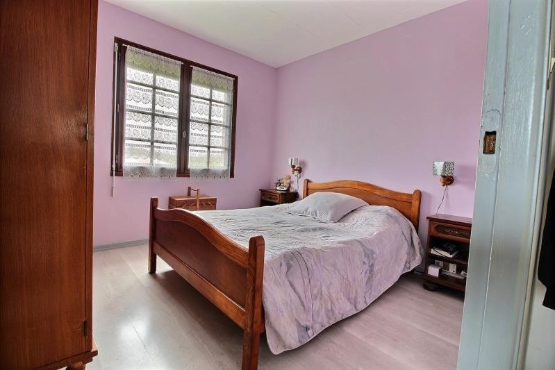 Venta  casa Plouay 96100€ - Fotografía 3