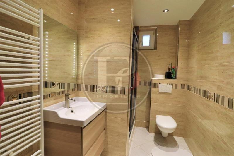 Venta  casa St germain en laye 889000€ - Fotografía 4