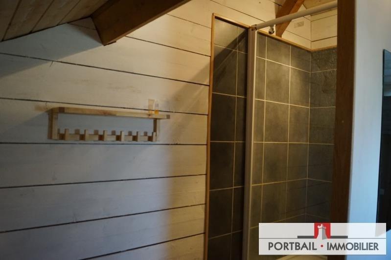 Sale house / villa Bourg 249000€ - Picture 11