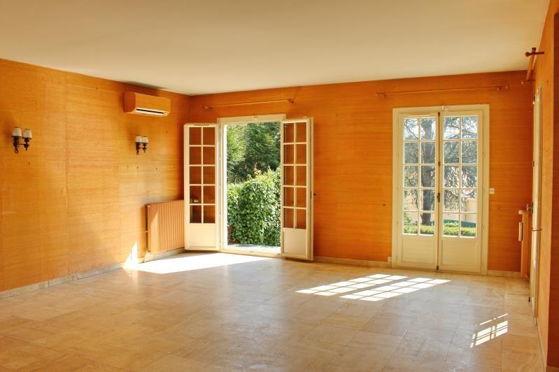 Vente maison / villa L etang la ville 895000€ - Photo 2