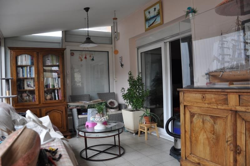 Sale house / villa Oyonnax 264000€ - Picture 3