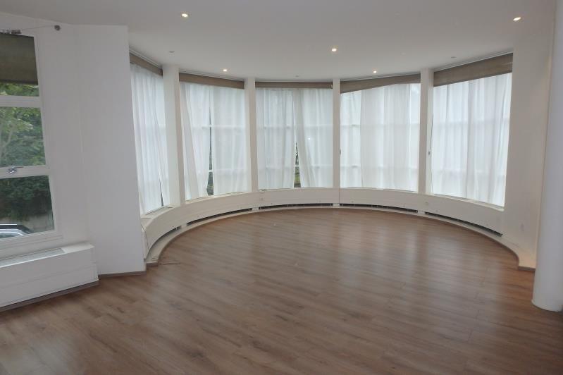 Location appartement Chaville 1697€ CC - Photo 1