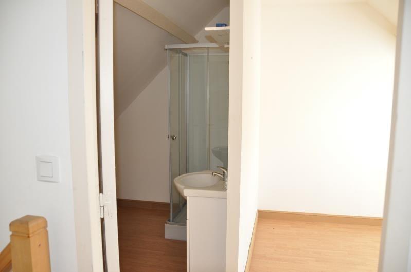 Vente maison / villa Soissons 174000€ - Photo 8