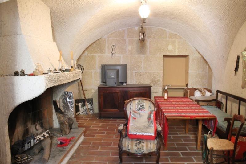 Vente maison / villa Lancon provence 216000€ - Photo 4