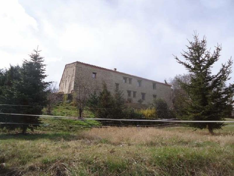Deluxe sale house / villa St laurent de cerdans 780000€ - Picture 4