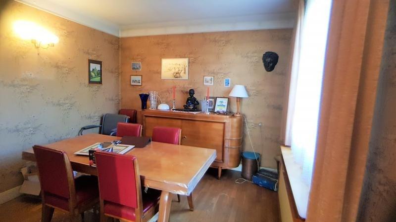 Vente maison / villa Ormesson sur marne 388500€ - Photo 4