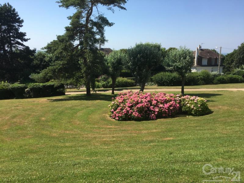 Sale apartment Trouville sur mer 149000€ - Picture 2