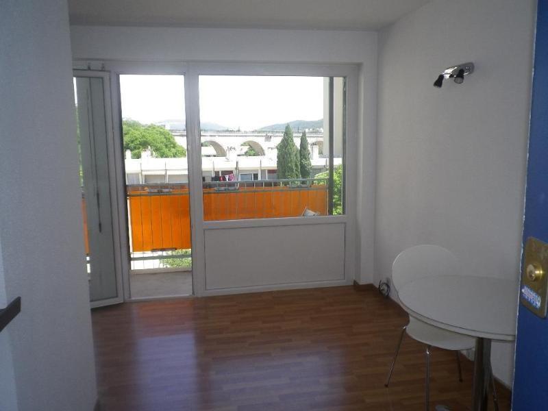 Location appartement Aix en provence 511€ CC - Photo 1
