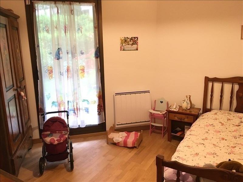 Vente appartement Châtillon 545000€ - Photo 5