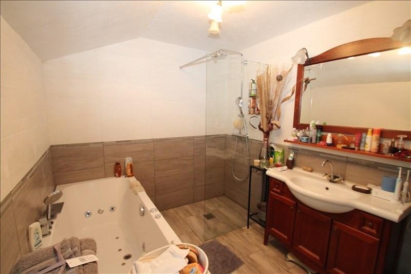 Sale house / villa Mareuil sur ourcq 250000€ - Picture 7