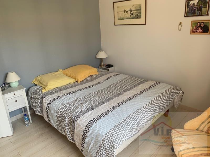 Vente maison / villa La bernerie en retz 296000€ - Photo 5
