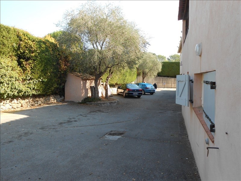 Sale building Peymeinade 990 000€ - Picture 6