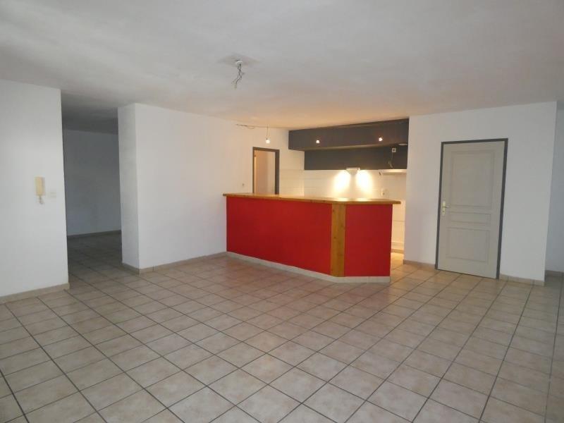 Location appartement Montelimar 800€ CC - Photo 1