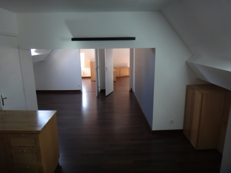 Sale apartment Linas 145000€ - Picture 2
