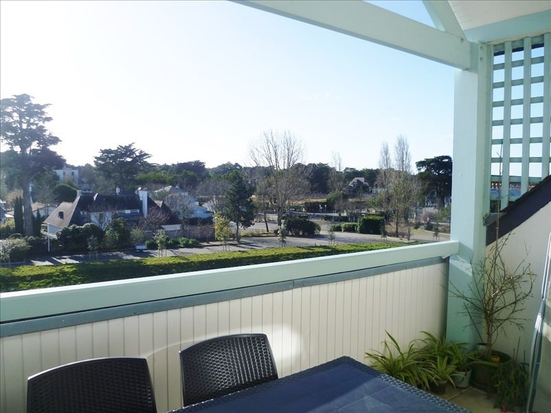Vente appartement La baule 306 000€ - Photo 3