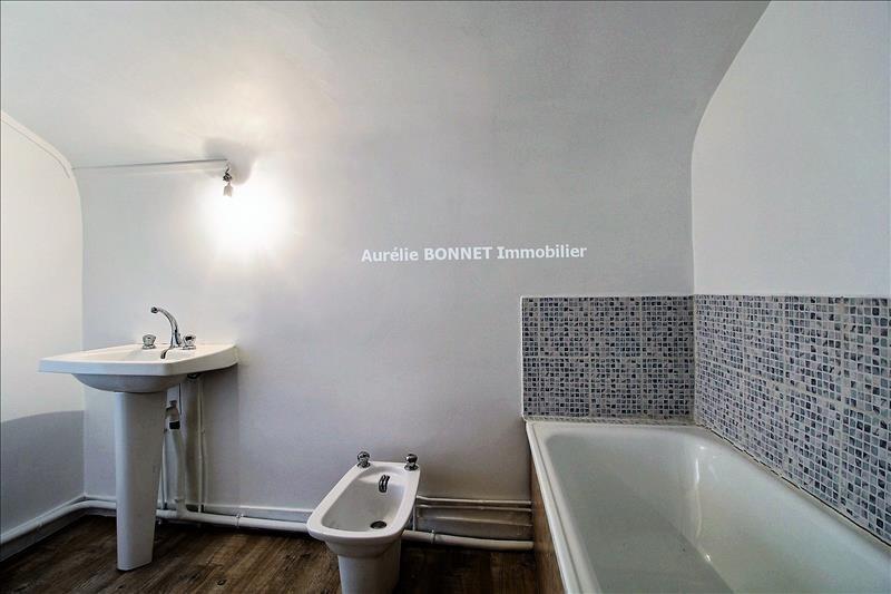 Sale house / villa Deauville 291500€ - Picture 4