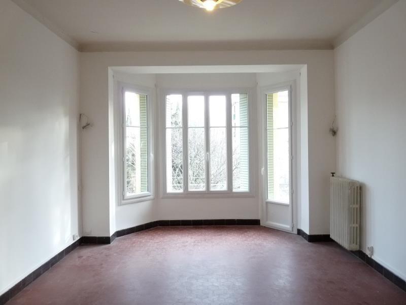 Rental apartment Aix en provence 1300€ CC - Picture 4