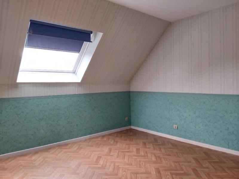 Sale house / villa Bretigny sur orge 259000€ - Picture 5