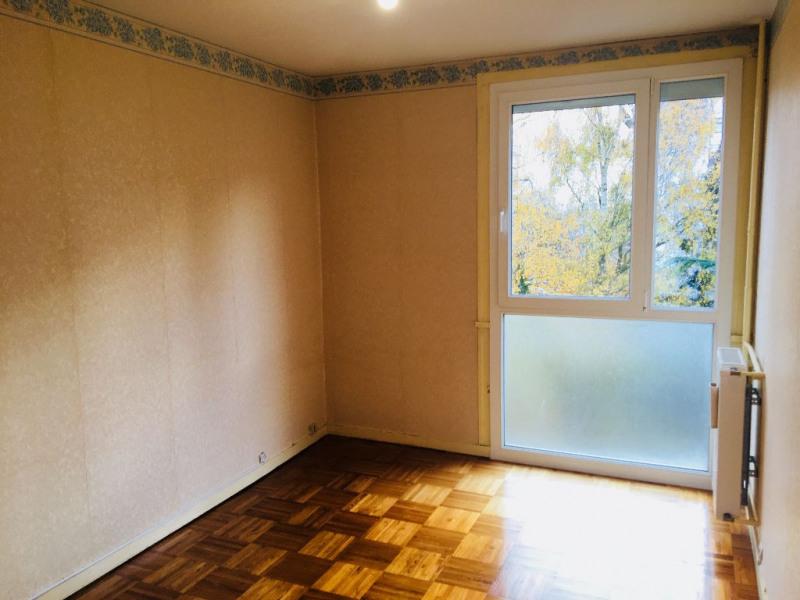 Sale apartment Beauvais 76000€ - Picture 5