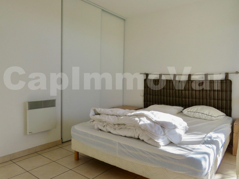Investment property house / villa Signes 168000€ - Picture 7