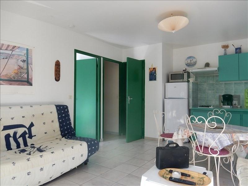 Vente maison / villa St georges d oleron 299000€ - Photo 9