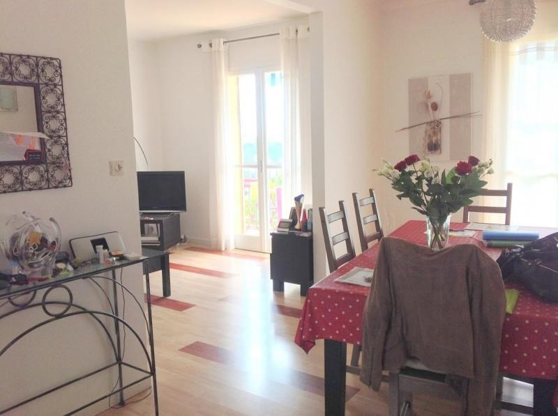 Sale apartment Montpellier 173 000€ - Picture 4