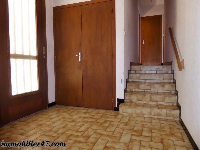 Vente maison / villa Montpezat 129000€ - Photo 20