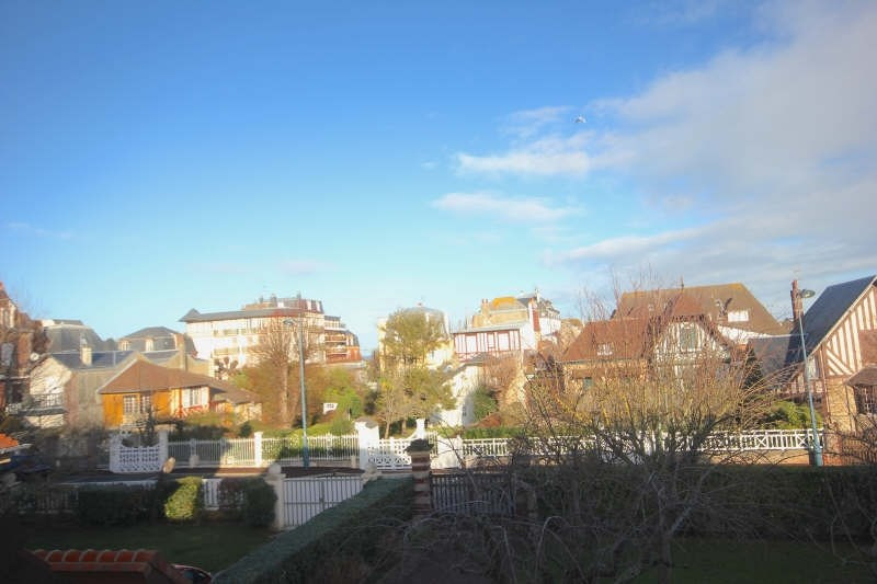 Sale apartment Villers sur mer 217 300€ - Picture 6