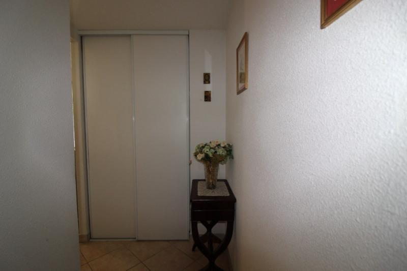 Vente appartement Hyeres 470200€ - Photo 9