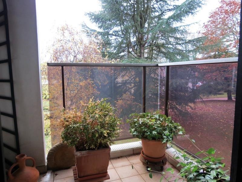 Vente appartement St leu la foret 195000€ - Photo 3