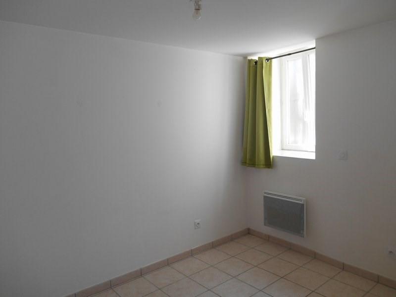 Alquiler  apartamento Chatonnay 535€ CC - Fotografía 9
