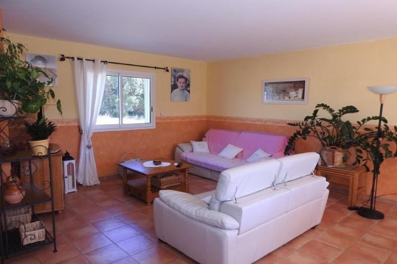 Vente de prestige maison / villa Bormes les mimosas 695000€ - Photo 8
