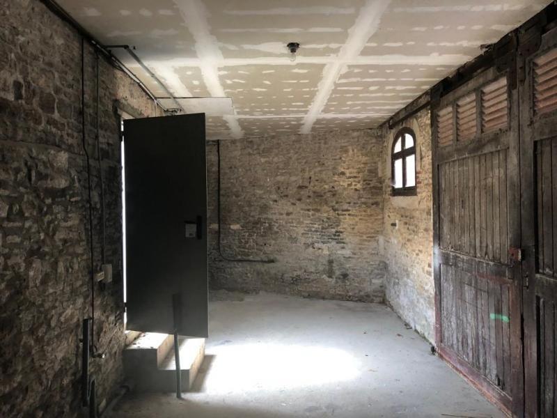 Vente maison / villa Cairon 112350€ - Photo 7
