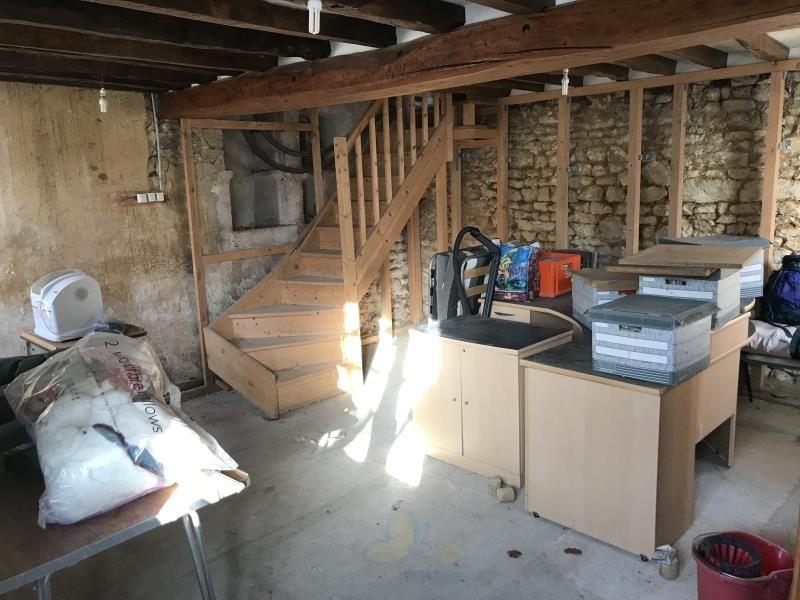 Vente maison / villa Falaise 56000€ - Photo 8