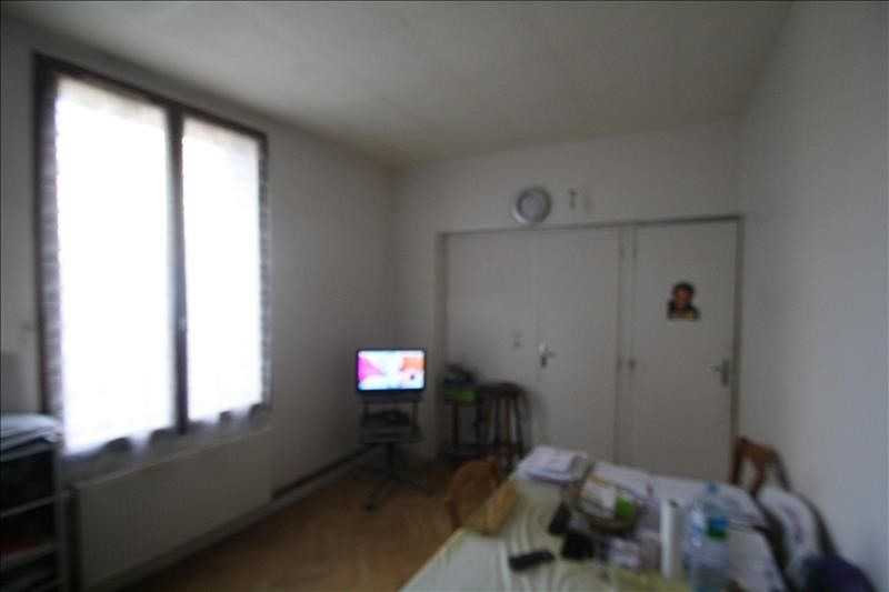 Vente appartement Crouy sur ourcq 76 000€ - Photo 1