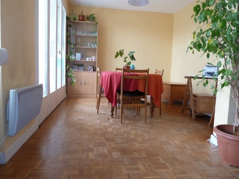Location appartement Charvieu chavagneux 690€ CC - Photo 2