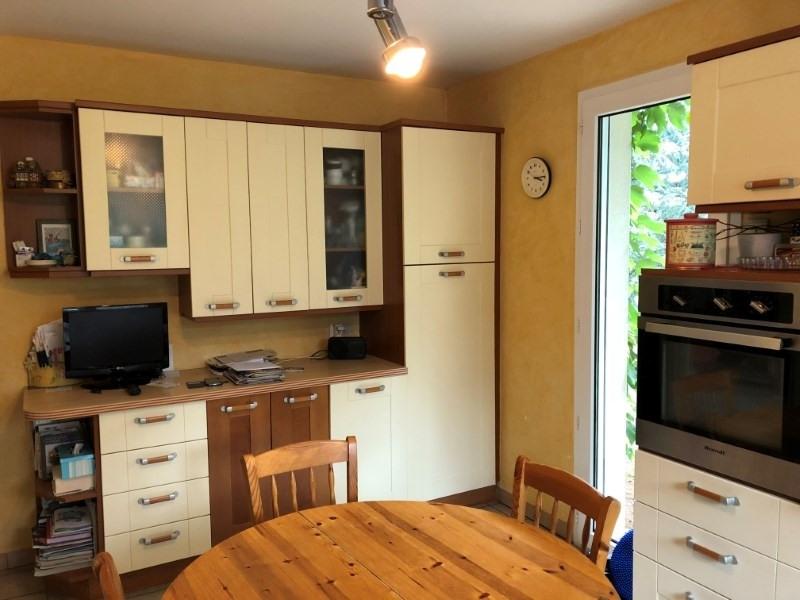 Sale house / villa Poitiers 465000€ - Picture 11