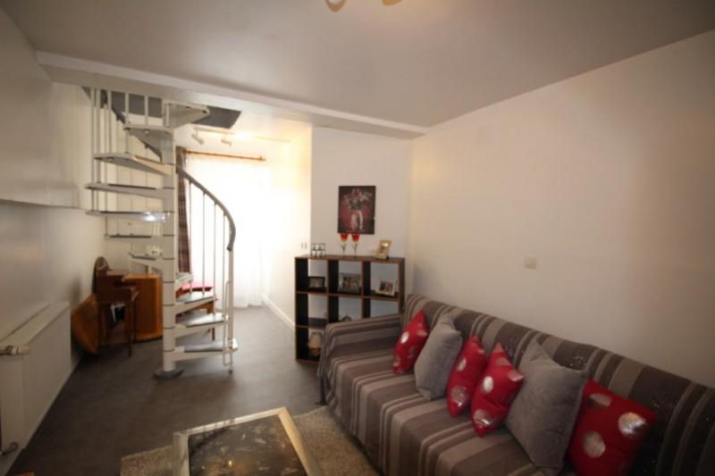 Appartement Lorient 2 pièce(s)