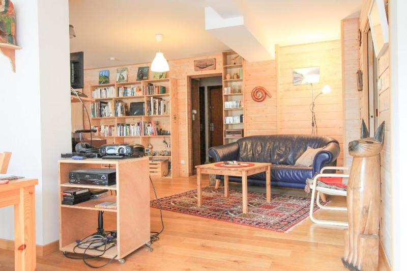Vente appartement Allevard 185500€ - Photo 4