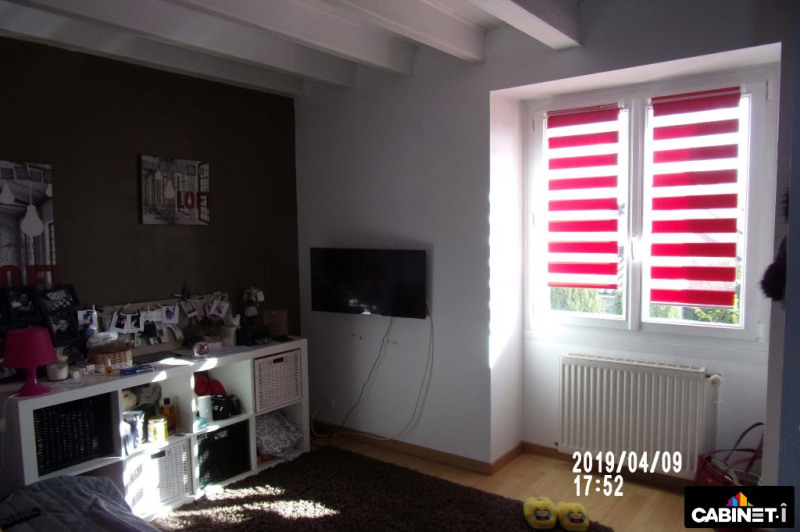 Vente maison / villa Sautron 385 800€ - Photo 8