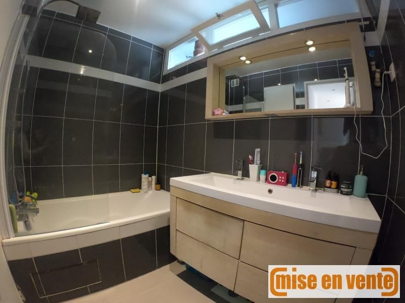 Vente appartement Champigny sur marne 239 000€ - Photo 4