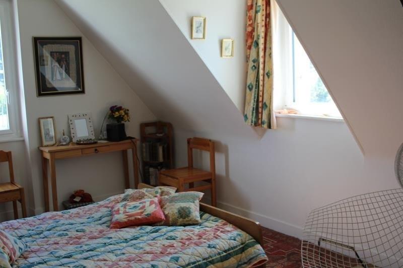 Vente maison / villa Clohars carnoet 470250€ - Photo 13