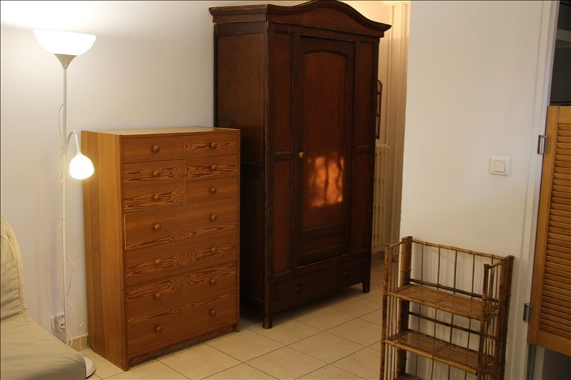 Location appartement Aix en provence 430€ CC - Photo 5
