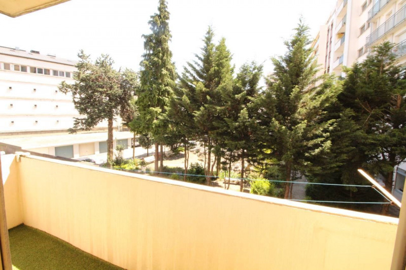 Location appartement Grenoble 736€ CC - Photo 6