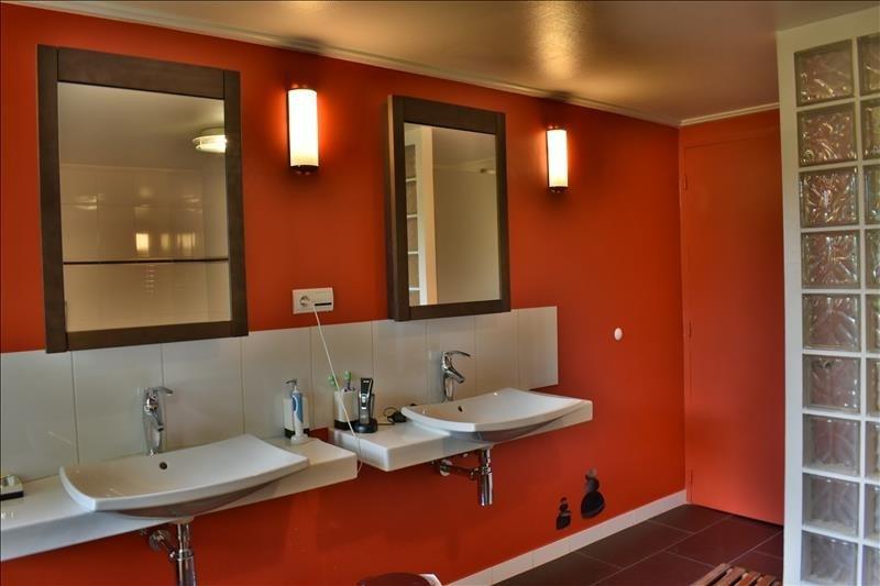 Sale house / villa Vandelans 305000€ - Picture 12