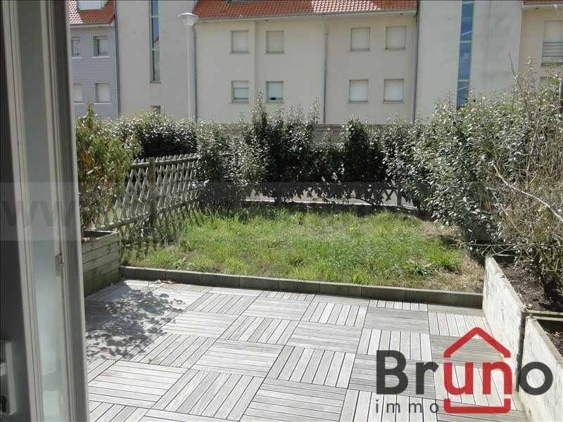 Vente appartement Fort mahon plage 231 000€ - Photo 2