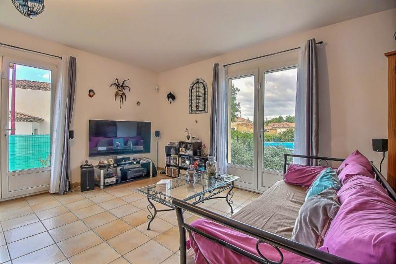 Produit d'investissement maison / villa Remoulins 177000€ - Photo 3