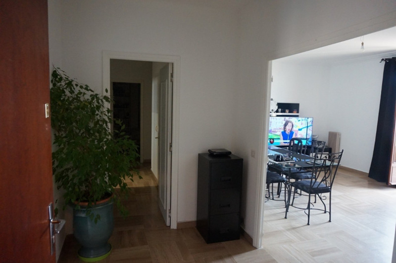 Vente appartement Ajaccio 180 000€ - Photo 9