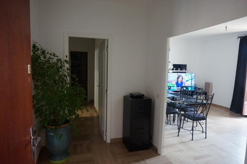 Vente appartement Ajaccio 180000€ - Photo 9