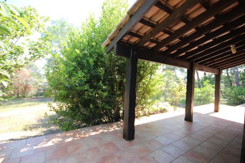Sale house / villa Lambesc 520000€ - Picture 10